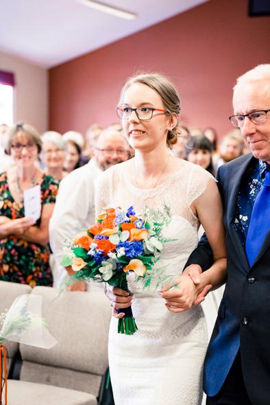 20200215-Hayley-Dillon-Wedding-5s-279.jp