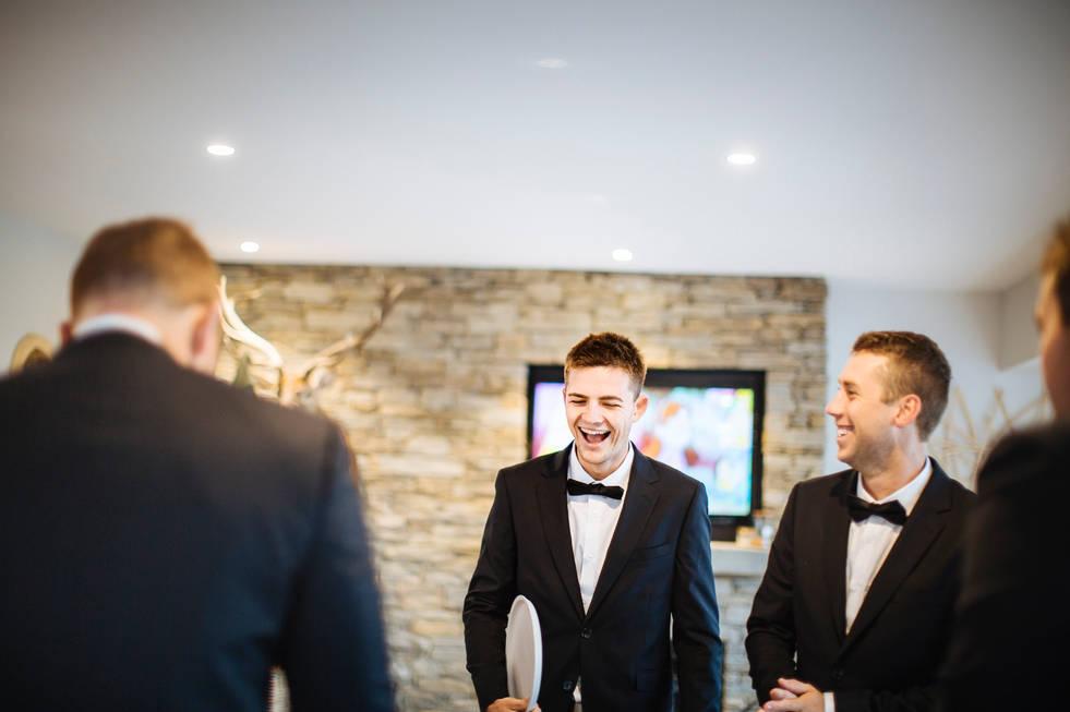 20180331 Rachel and Richard Wedding-3263.jpg