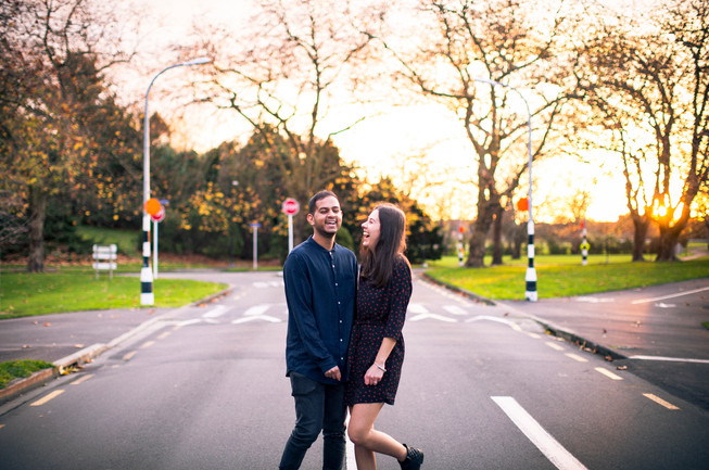 20180609 Danielle and Ben Engagement-146.jpg