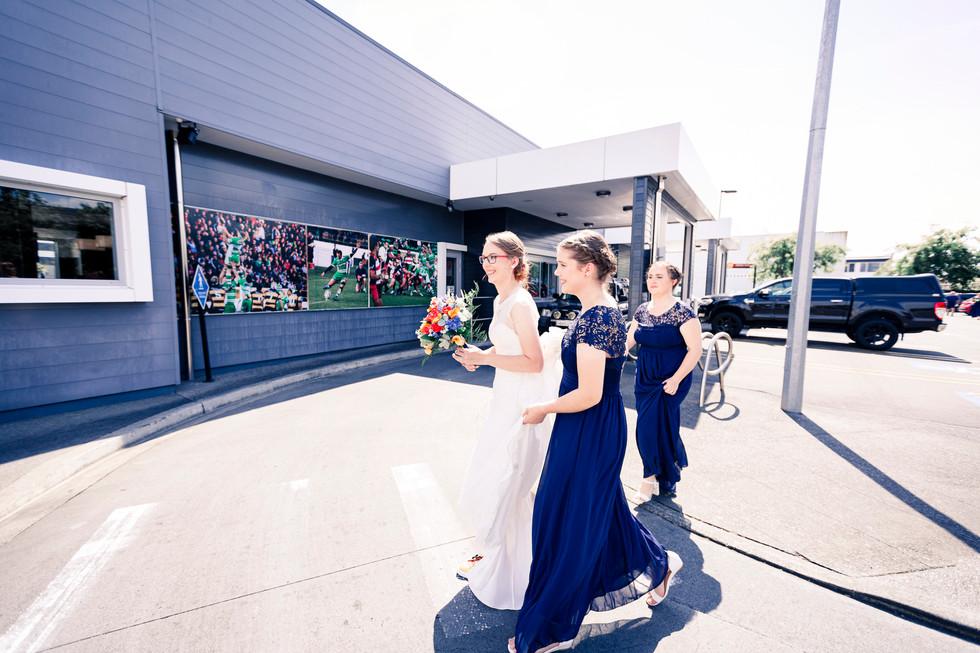 20200215-Hayley-Dillon-Wedding-5s-341.jp