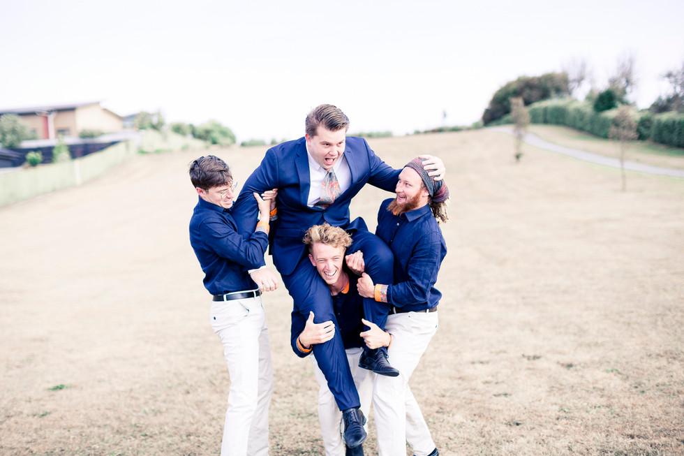 20200215-Hayley-Dillon-Wedding-5s-104.jp