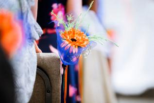20200215-Hayley-Dillon-Wedding-5s-300.jp