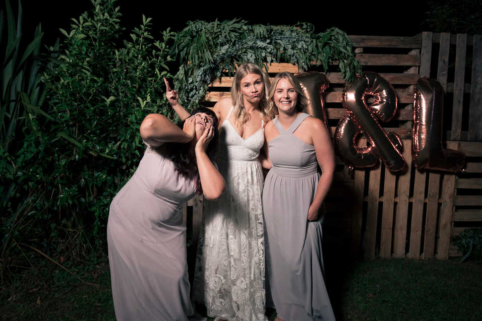 20180202 Anthony Young Photography - Leah and Jr Wedding Photobooth-120.jpg
