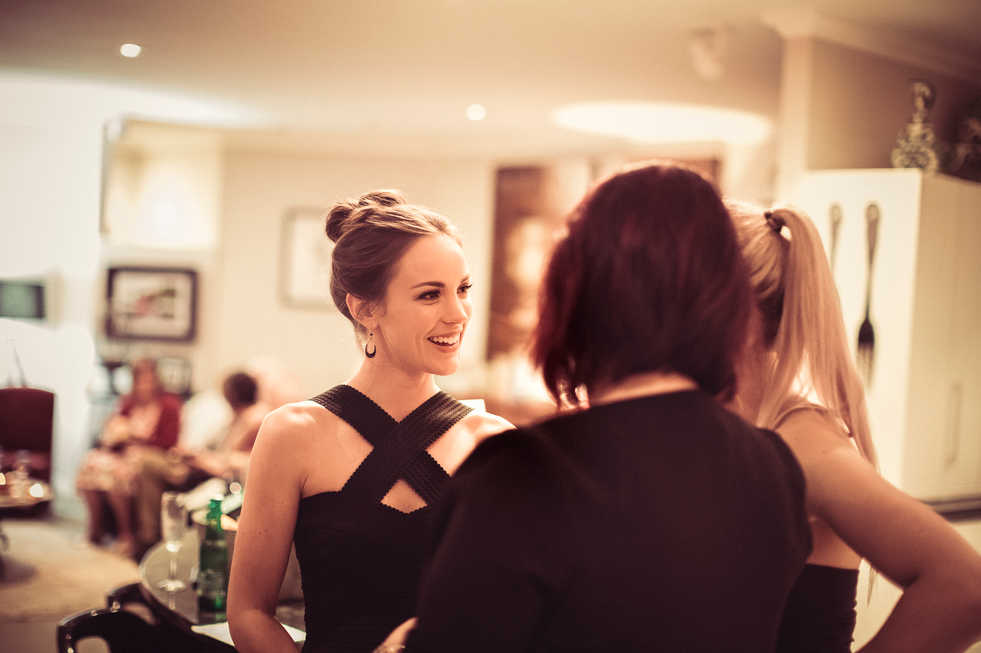 20171111 Rachel and Richards Engagement Party-141.jpg
