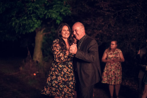 20180202 Anthony Young Photography - Leah and Juniors Wedding WEB-413.jpg