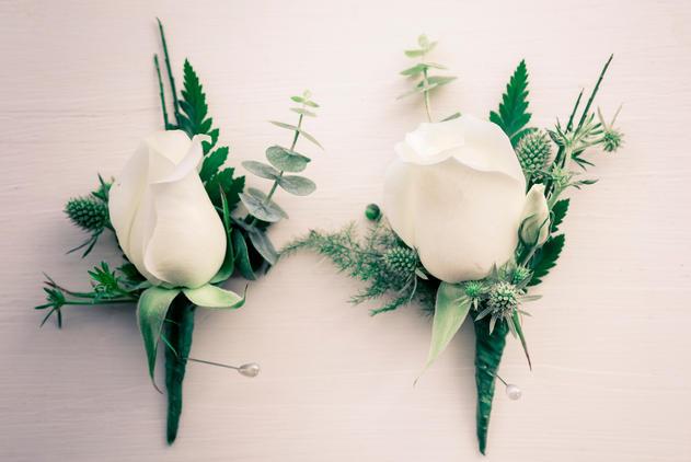 20190323-Wedding-Sarah-Elias-159.jpg