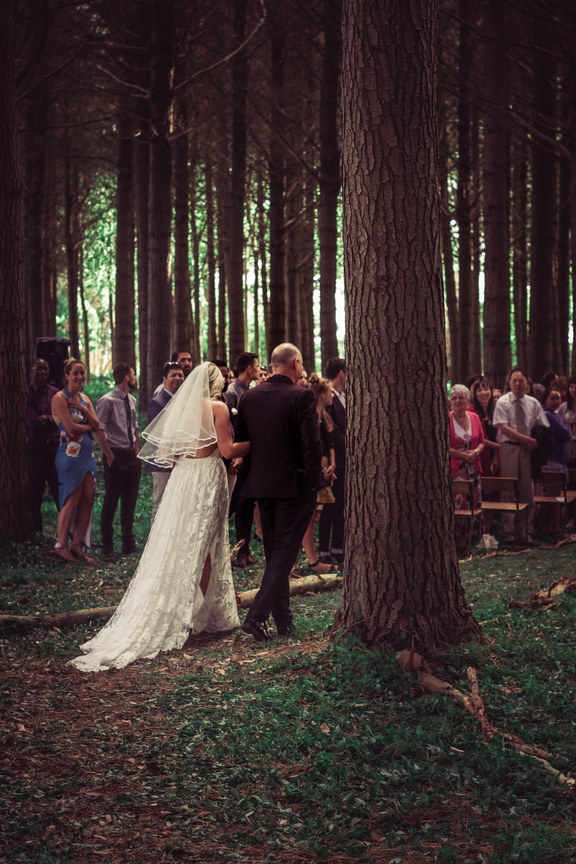 20180202 Anthony Young Photography - Leah and Juniors Wedding WEB-291.jpg