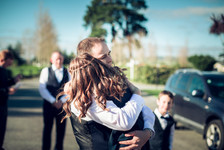 20180623 Caroline and Nathan Wedding Mor