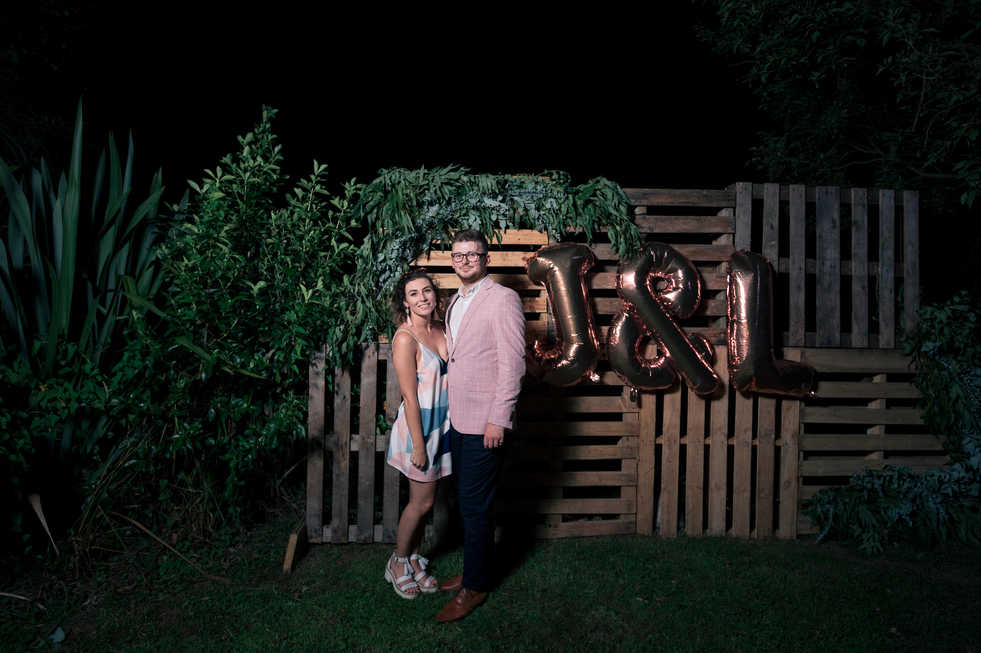 20180202 Anthony Young Photography - Leah and Jr Wedding Photobooth-110.jpg