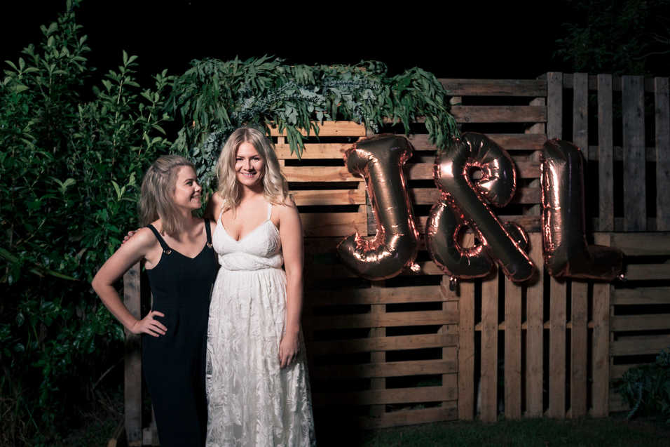 20180202 Anthony Young Photography - Leah and Jr Wedding Photobooth-115.jpg
