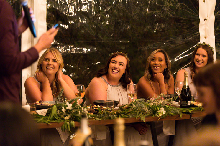 20180202 Anthony Young Photography - Leah and Juniors Wedding WEB-399.jpg