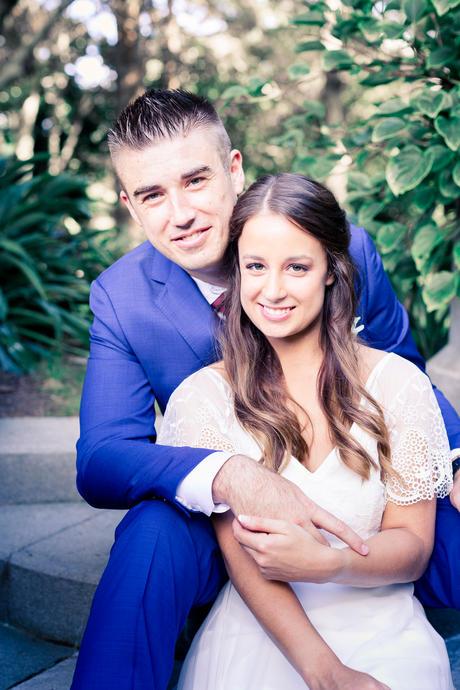 20190323-Wedding-Sarah-Elias-408.jpg