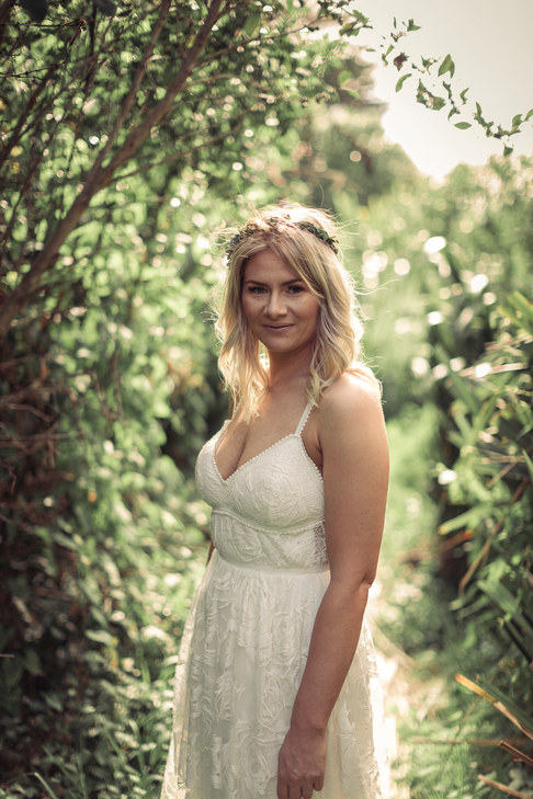 20180202 Anthony Young Photography - Leah and Juniors Wedding WEB-273.jpg