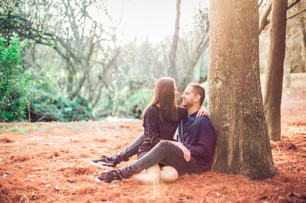 20180609 Danielle and Ben Engagement-112.jpg