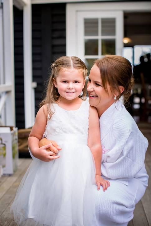 20180331 Rachel and Richard Wedding-3524-Edit.jpg