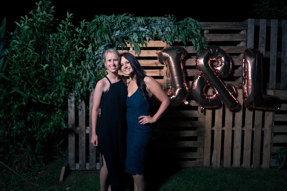 20180202 Anthony Young Photography - Leah and Jr Wedding Photobooth-114.jpg