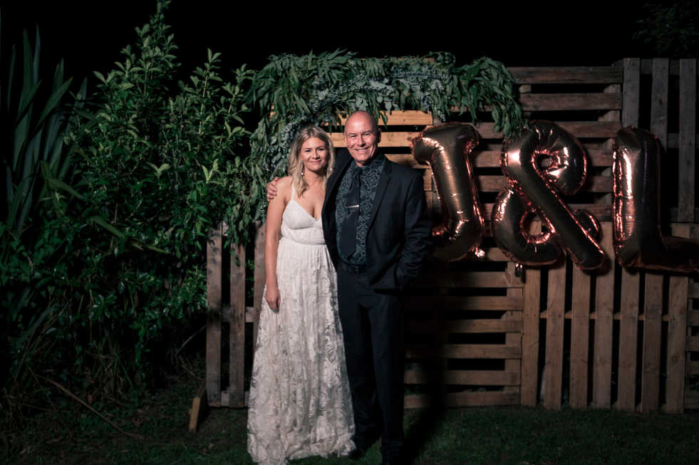 20180202 Anthony Young Photography - Leah and Jr Wedding Photobooth-108.jpg
