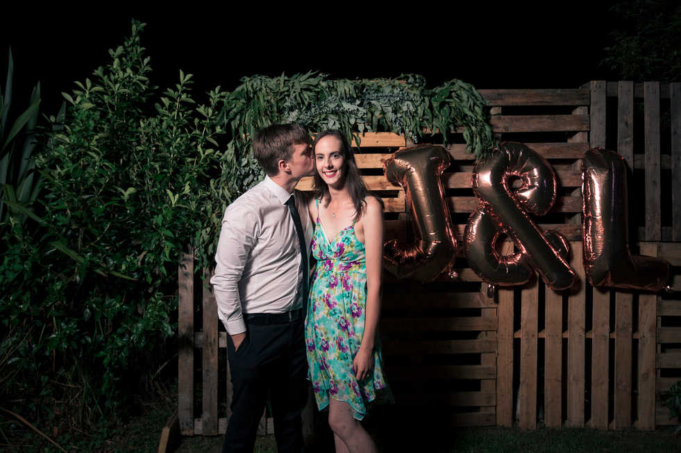 20180202 Anthony Young Photography - Leah and Jr Wedding Photobooth-113.jpg