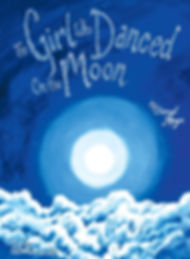 The-Girl-Who-Danced-on-the-Moon-Cover.jp
