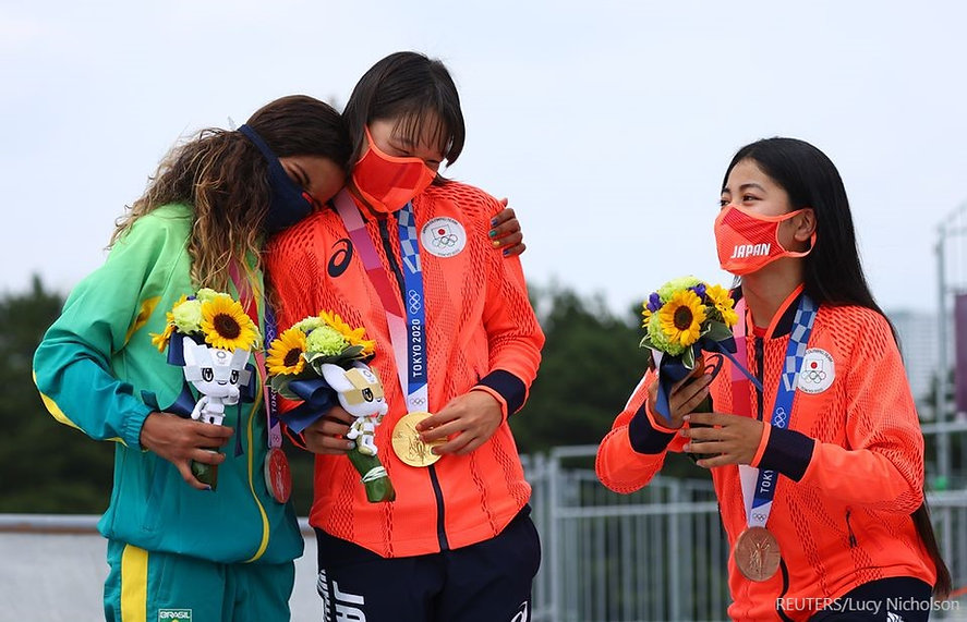 skateboarding medalists.jpg