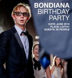 LAK_site_port_bondiana party