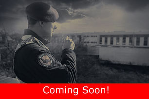 Patrol Officer - coming soon.jpg