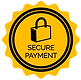 IAPPA Secure Payment.png