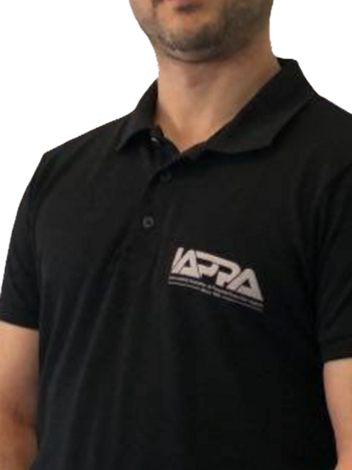 IAPPA Polo Shirt