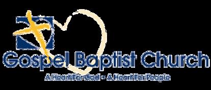 gbc_logo2.png
