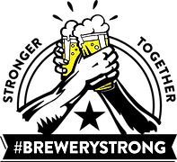 BREWERYSTRONGart.png