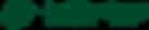 Hollingbery_Logo.png