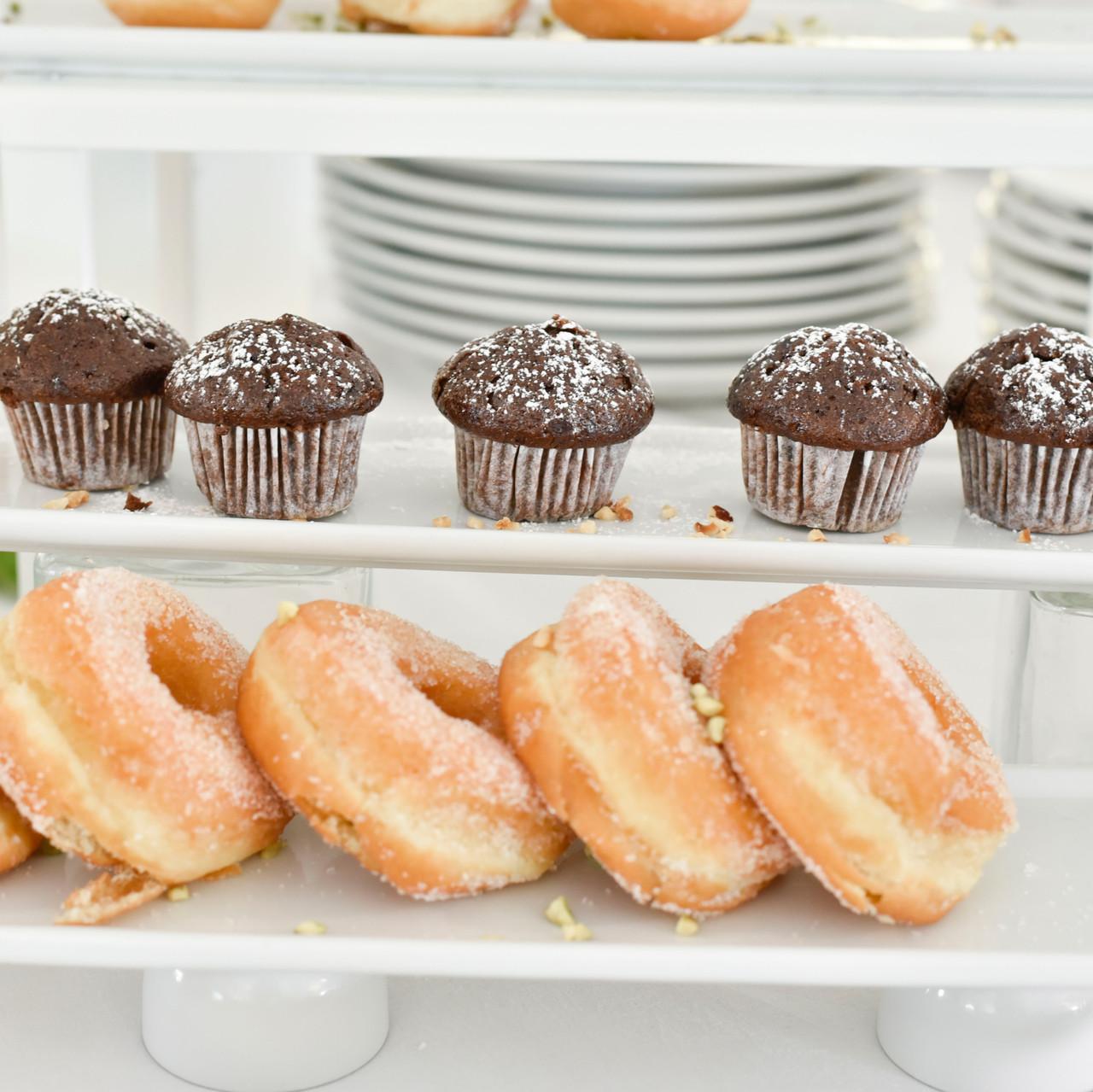 Imagesdesaveurs - muffins