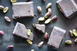 Imagesdesaveurs_chocolat