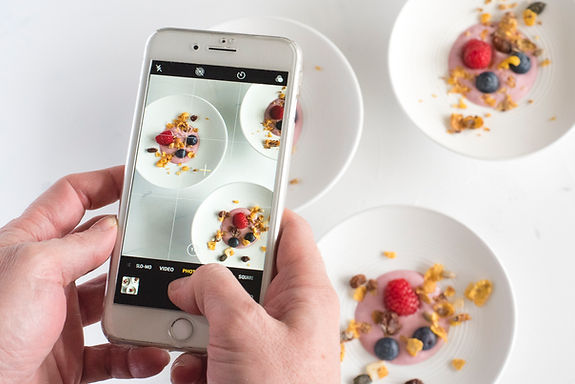 Imagesdesaveurs_Smart Food Photography.j