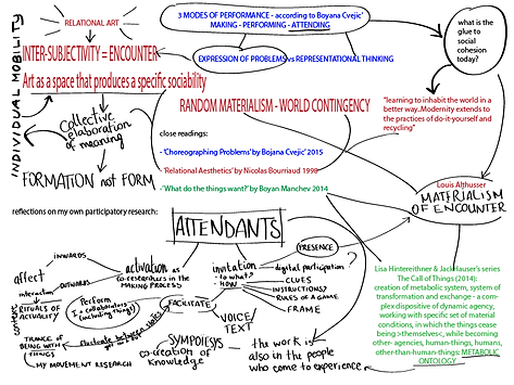 mind-map-1.png
