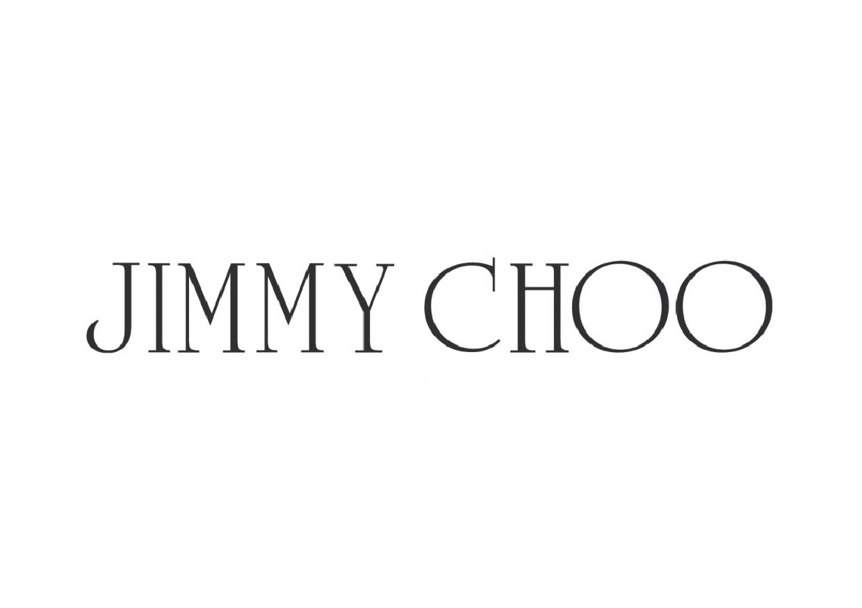 Jimmi Choo
