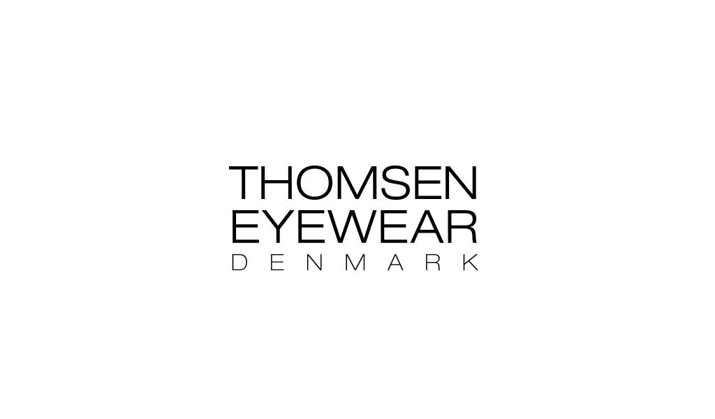 Thomsen Eyewear