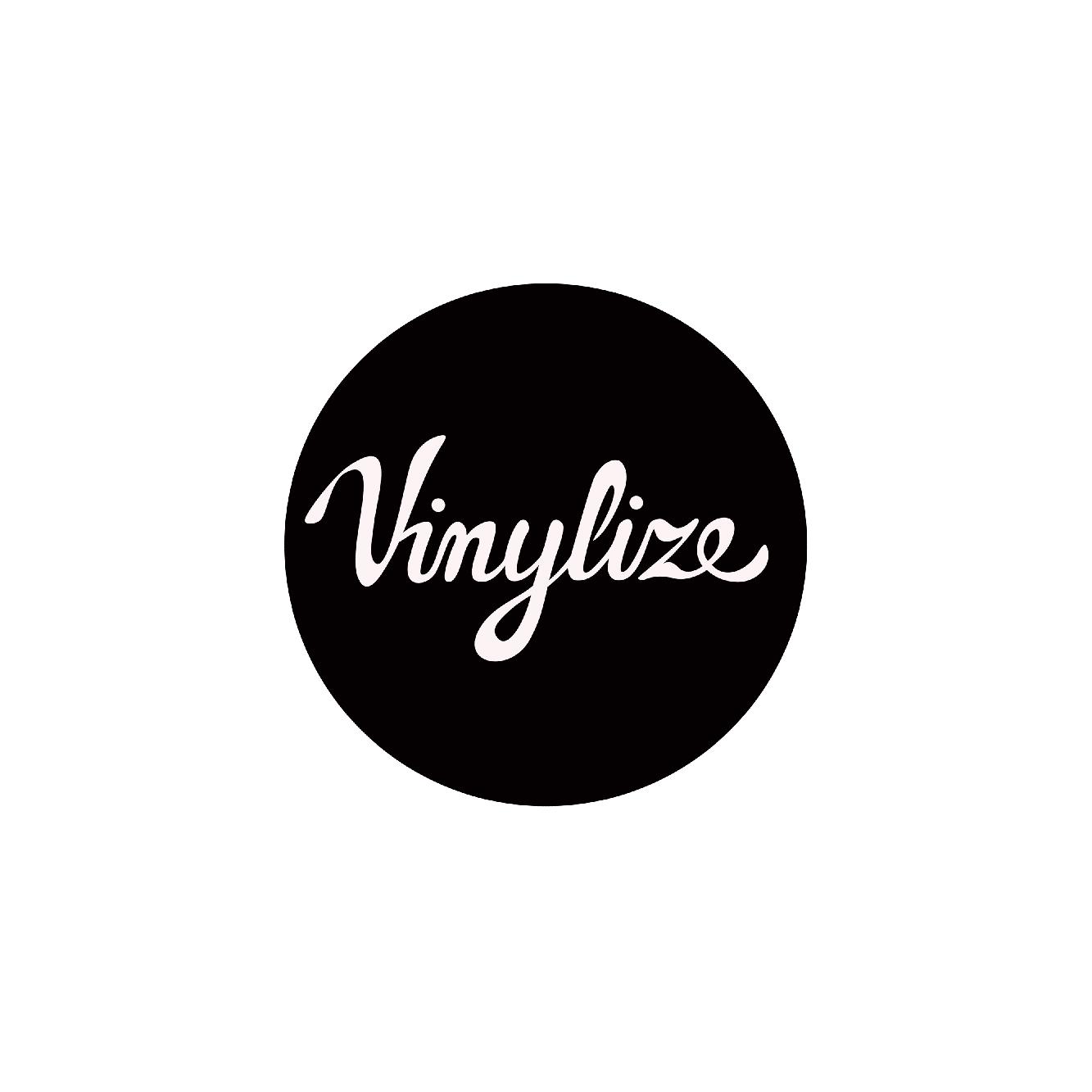 Vilylize logofelt til knapper-08-16-16