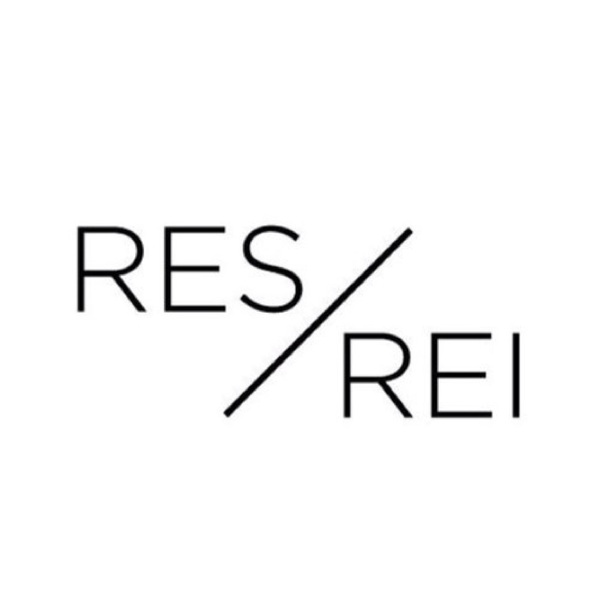 Res/Rai