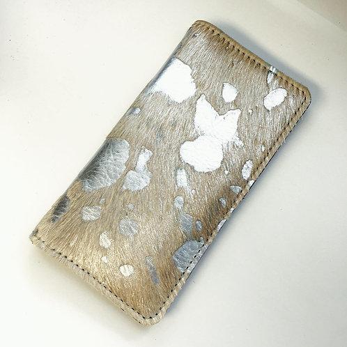 Cheryl's Wallet