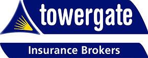 Towergate Insurance Brokers.jpg