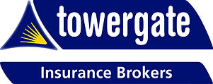 Towergate Insurance Brokers.jpg