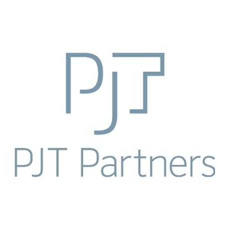 PJT.png