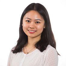 Vanessa Tang.JPG