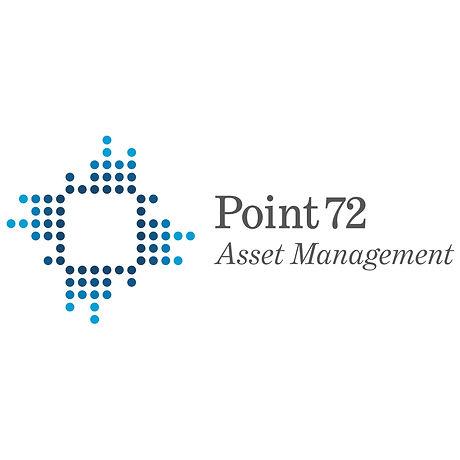 Point72.jpg