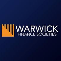Warwick Finance