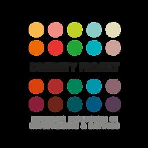 diversity-project-logo.png