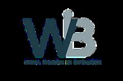 NOVA wib.png