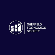 sheffield econ.png