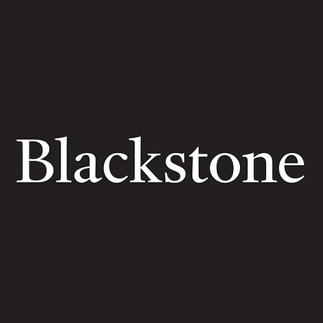 Blackstone-PRESS-QUALITY-6312.png